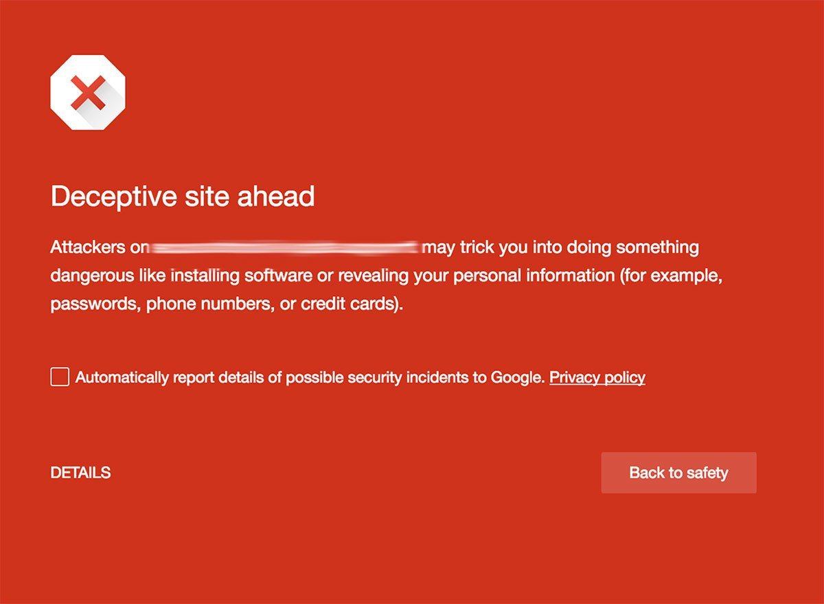 warning-deceptive-site-ahead